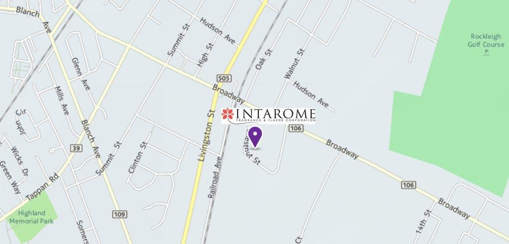 intarome-map