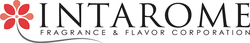 Intarome Fragrance & Flavor Corporation